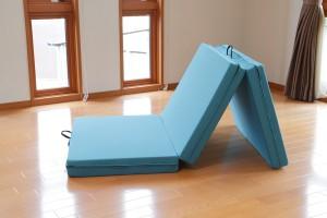 mattress016--1